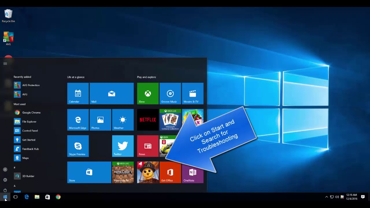 windows 8 code 43 usb