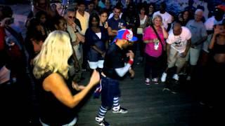 DJ RAY VAZQUEZ 9-9-2012 PART 2