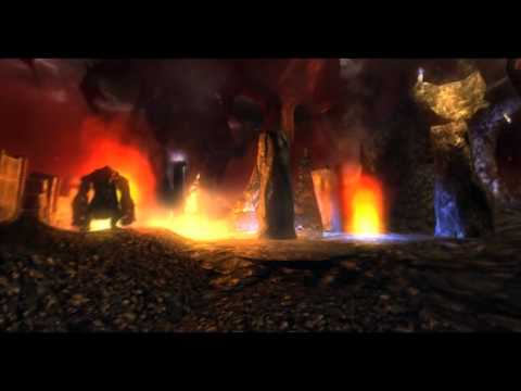 Let's Play Necrovision-Underworld (part 1) |