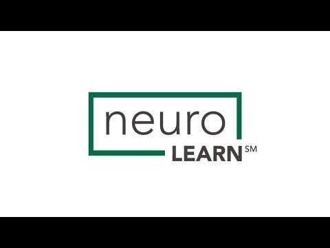 A Brief Demonstration of NeuroLearn - American Academy of Neurology