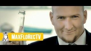 GrubSon & BRK (Gruby Brzuch) - Złap za... (official video)