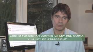 7- Preguntas De La Gente con Claudio M. Dominguez