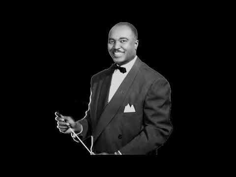 Jimmie Lunceford  - My Blue Heaven