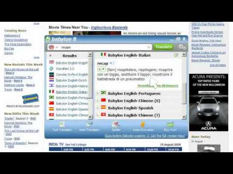 Fractions from YouTube · Duration:  2 minutes 32 seconds  · 118 views · uploaded on 07.11.2011 · uploaded by Katrina Kahler