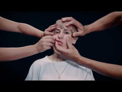 MINE feat. AB Syndrom - Spiegelbild (Offizielles Video)
