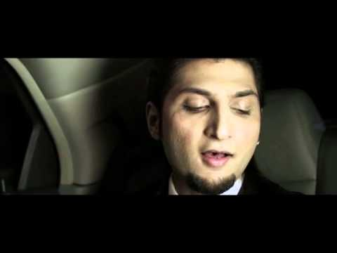 Adhi Adhi Raat - Bilal Saeed twelve album 2012