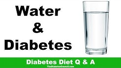 hqdefault - Water For Diabetes