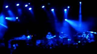 Phish - Axilla I (Saratoga Springs July 8, 2012) Video 4 of 6