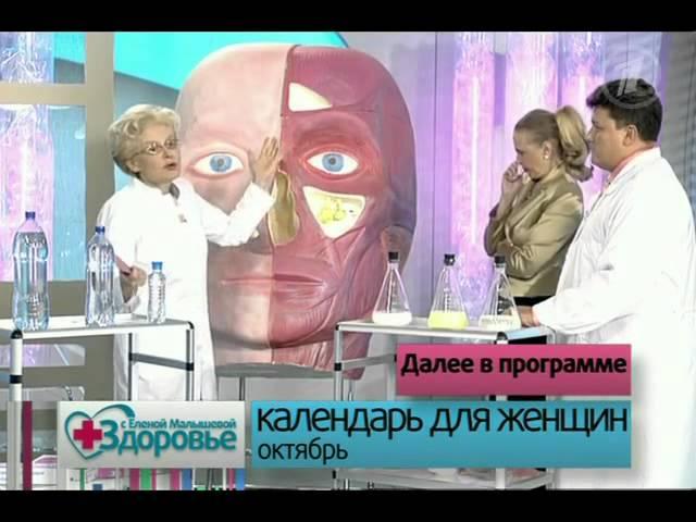 panicheskaya-ataka-chastie-mocheispuskaniya