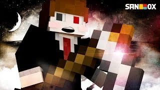 도티 사신이 되다!! [마인크래프트: 30가지 죽는 방법들] Minecraft - 30 Ways To Die - [도티]