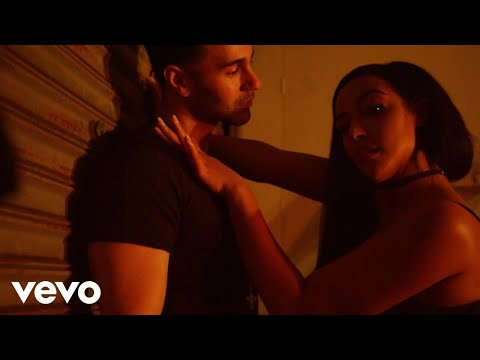 Sean Sahand - 737 (Official Video) ft. Sage the Gemini