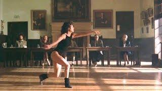 Flashdance: What A Feeling! Irene Cara