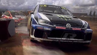 [Download] - DIRT RALLY 2.0 (PC DL) - [Car Racing Game]