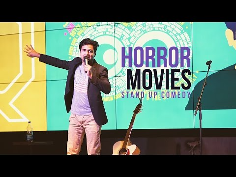 horror-movies-&-ghosts---stand-up-comedy-by-kenny-sebastian