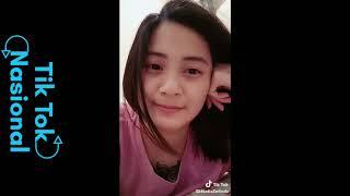 Video Tik Tok @Nadia Zerlinda Bikin Baper download MP3, 3GP, MP4, WEBM, AVI, FLV September 2018