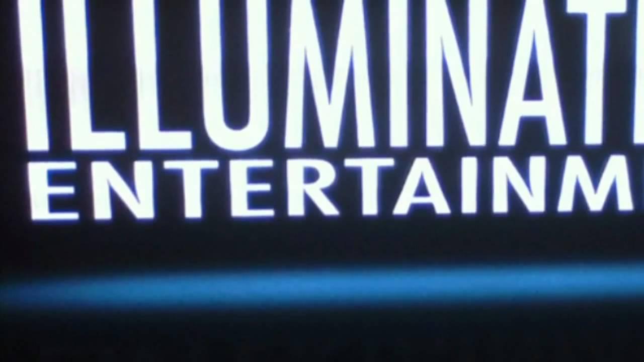 Illuminati Video Despicable Me Youtube