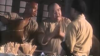 黃飛鴻新傳之少林故事1