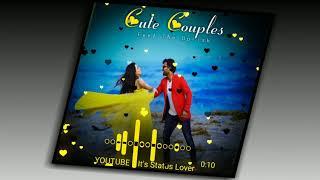 New Dj Remix Song status || WhatsApp Status video || It's Status Lover
