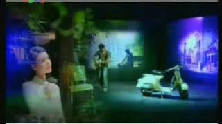 Tạ Quang Thắng - Hà Nội níu bóng em  ( TV Show 9/10/2010)