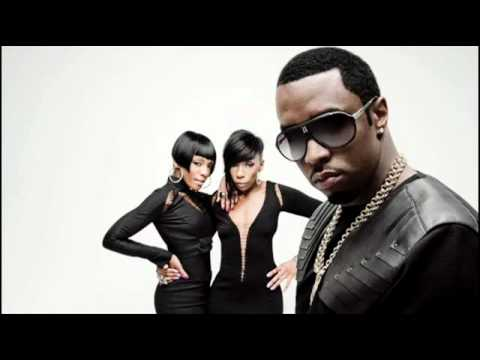 Diddy-Dirty Money - I Know (Feat. Chris Brown, Wiz Khalifa   Seven) [+Lyrics]