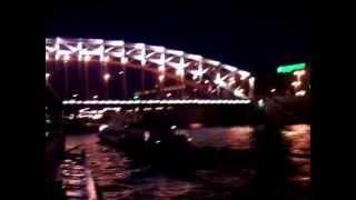 Ночная прогулка по Неве 2015г(Ночная прогулка по Неве 2015г. Развод мостов.http://sukhinsp.ru/travel Для тех кто любит путешествовать., 2015-09-05T10:26:59.000Z)