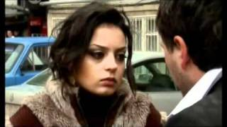 Anna 2 - Episode 44 / Part 3 • MEROJAX.Tv
