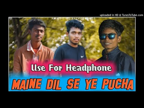 Www Free Download All Hindi Mp3 Song Com Mp3 Lyrics Download