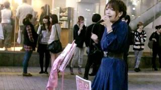 シンガーソングライター藤田恵名ブログ http://ameblo.jp/utahime-enamel/
