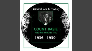 Do You Wanna Jump Children (feat. Jimmy Rushing, Buck Clayton, Harry Edison, Lester Young,...