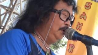 JONI SIKANDAR - ANAK YANG MALANG ( NEW RYANT MUSICA )