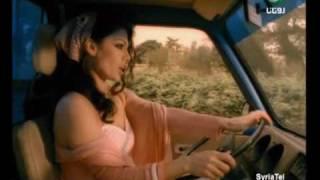 Hayfaa Wahbi - Lebanon (Arab Song)