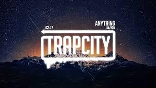 Kaivon - Anything