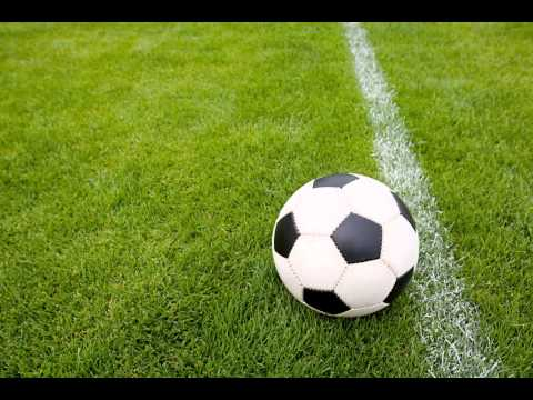 Live Watch HD  Botswana vs Comoros l.i.v.e
