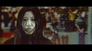 Shit Robot - Do That Dance - Official Music Video