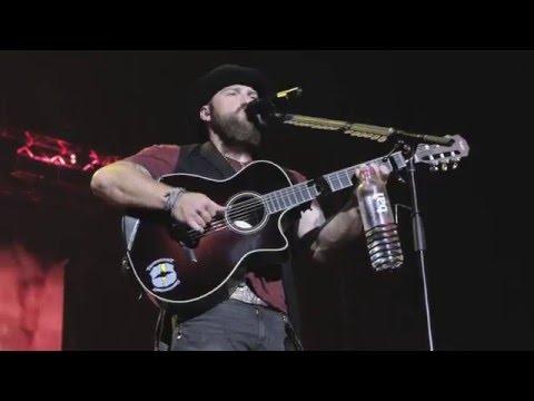 Zac Brown Band - JEKYLL + HYDE Tour Recap (Presented by Bai)