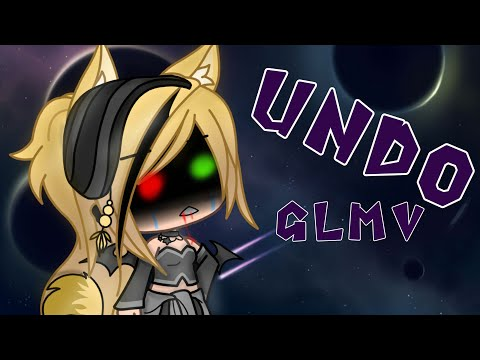 Undo / GLMV