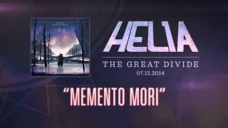 Helia - Memento Mori