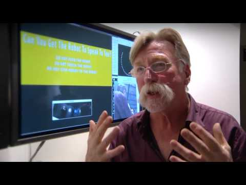 HUMAN+ TALKING WITH ROBOTS_PROF NICK CAMPBELL