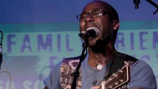 Michael Sheppard Sometimes - Cancer Can Rock