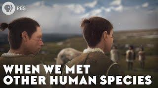 when-we-met-other-human-species