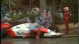 1984 Round 06 - Monaco Grand Prix-6