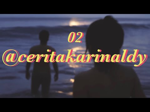 Eps 02 Introduction // @CeritaKarinAldy