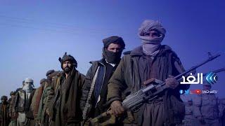 وزارة الدفاع الأمريكية تهدد طالبان بشن هجمات وغارات جوية ضد مقاتليها