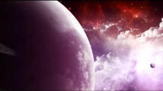 Song For Violin - Melodica Feat. Simon (Daniel Vega Belmontho RMX)