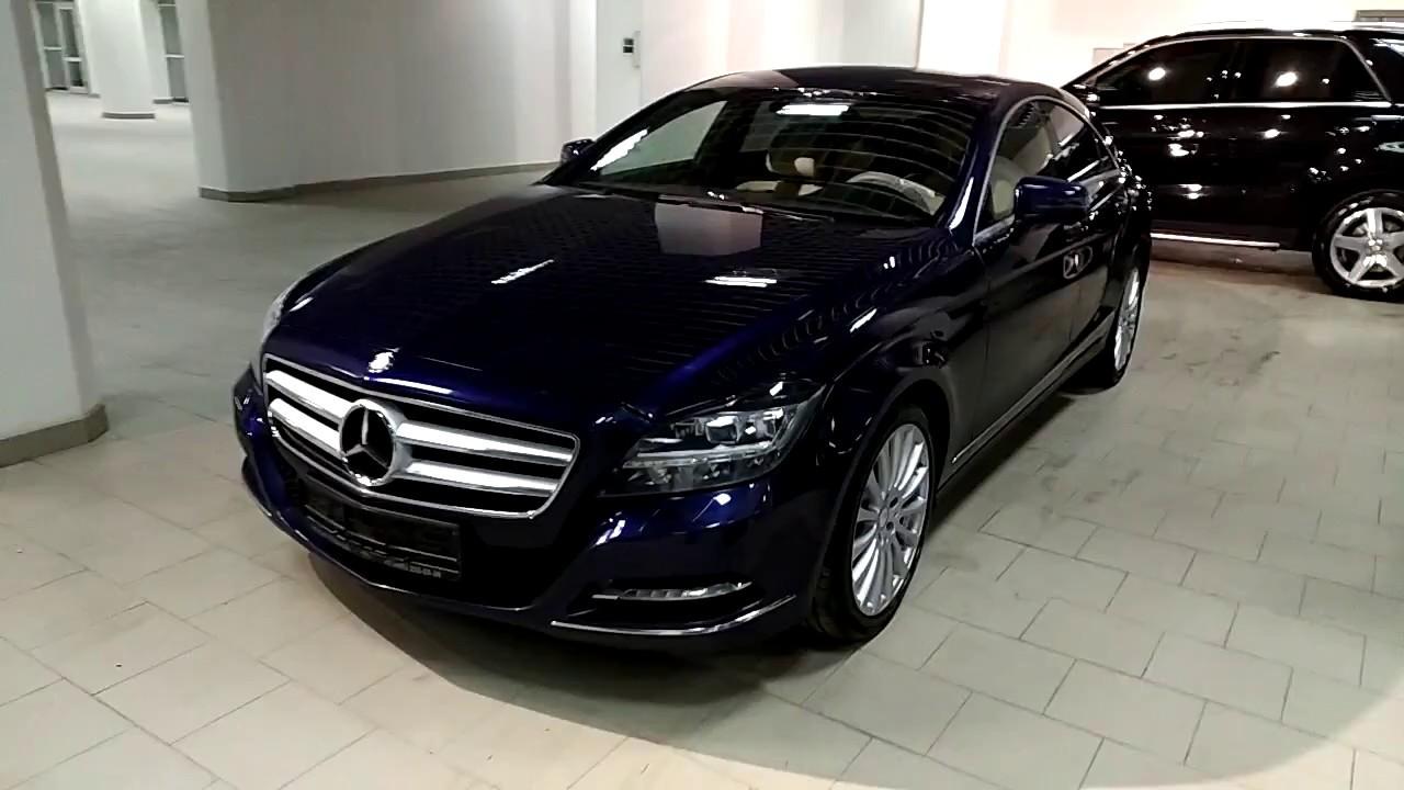 Mercedes Benz G-класс (Гелендваген)! Обзор Авто, Тест драйв .