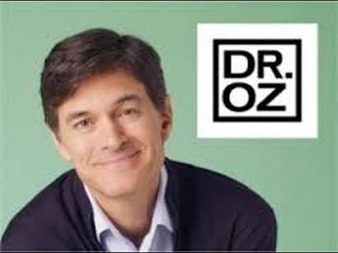 comprar garcinia cambogia del dottore ozuna