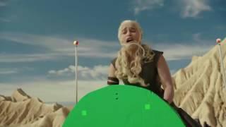 Игра престолов 6 сезон неудачные дубли // Game of Thrones Season 6 Funny bloopers