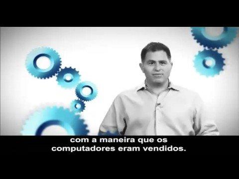 Michael Dell - Bota Pra Fazer