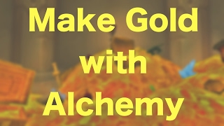 make gold with alchemy aresuslygaming wow gold guid 7 1 5