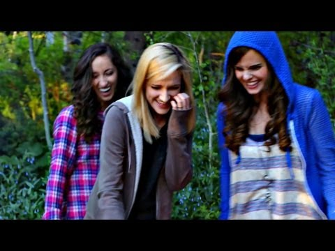 tiffany alvord the gardiner sisters next to me